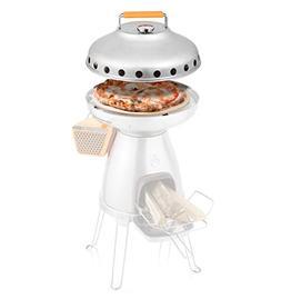 BioLite Basecamp Pizza Dome Attachment