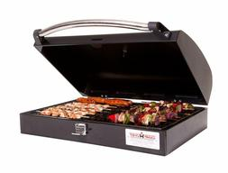 "Camp Chef BB90L Professional Grill Barbecue Box for 16"" Oran"