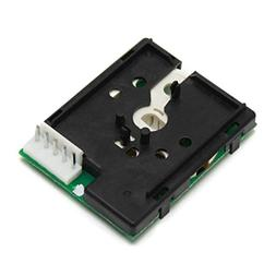 Bosch 00629722 Range Surface Burner Igniter Switch Genuine O