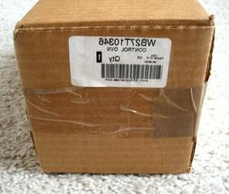 Brand New GE Profile Double Wall Oven Replacement Part - Con