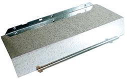 Broan 98009816 Range Hood Wiring Cover Genuine Original Equi