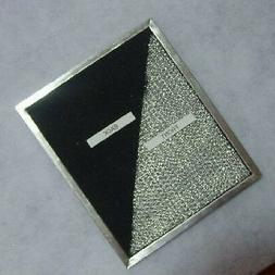 """Replacement Combo Range Hood Filter AFF105-CMB 8-1/2"""" X 11-1"""