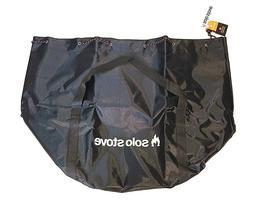 Solo Stove Campfire Bonfire LARGE Storage Carrying Bag - BRA