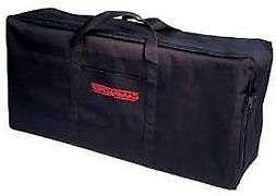 Camp Chef Carry Bag for TwoBurner Stoves