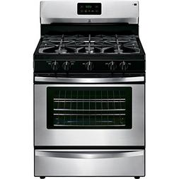 Kenmore 2273433 4.2 cu. ft. Freestanding Gas Range in Stainl
