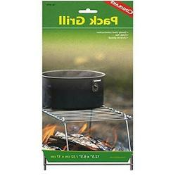 Coghlan's Pack Grill Travel Camping Hiking Backpacking Picni
