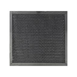 Air Filter Factory Compatible Replacement for Broan Nutone 4