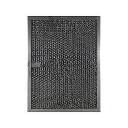 Air Filter Factory Compatible Replacement for Broan Nutone L