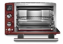 KitchenAid Digital Convection Countertop Oven - Gloss Cinnam