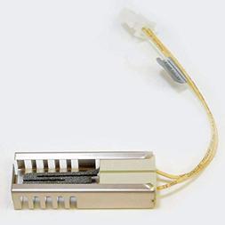 Samsung DG94-00520A Range Oven Burner Igniter Genuine Origin