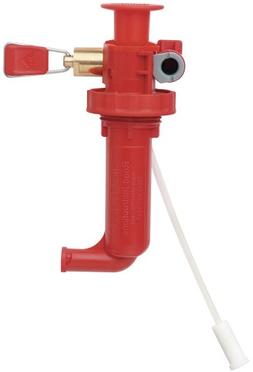 MSR DragonFly Stove Replacement Fuel Pump