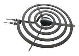 "Electric Range Cooktop Stove 8"" Surface Burner Element for G"