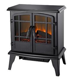 electric stove matte