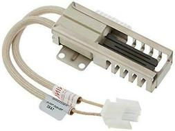 General Electric WB13T10045 Range/Stove/Oven Igniter