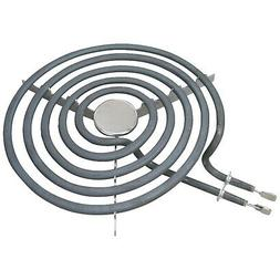 EXACT REPLACEMENT PARTS ERS30T10074 8 Inch. GE Surface Eleme