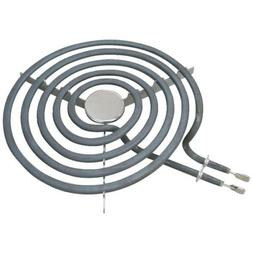 """EXACT REPLACEMENT PARTS ERS30T10074 GE Surface Element 8"""", 5"""