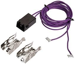 Exact Replacements Erwb17t10006 Surface Element Receptacle