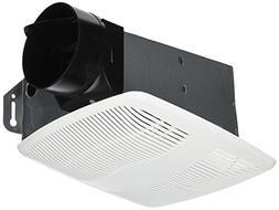 Air King Exhaust Fan Bath Room Fans Ventilation Bathroom Sma