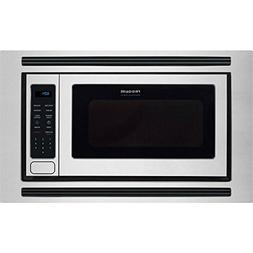 FPMO209RF   Frigidaire Professional Built-In Microwave