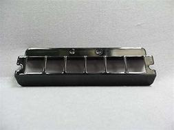 Frigidaire 318907401 Oven Cover Genuine Original Equipment M