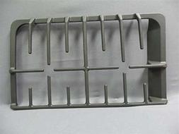 Frigidaire 318909207 Range Surface Burner Grate Genuine Orig