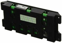 Frigidaire ER316455400 Clock Timer for Range Oven