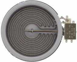 Replacement Range Element Frigidaire 318178110 316010200 316
