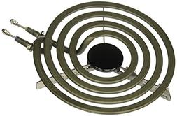 FSP660532 UNIVERSAL 6 INCH SURFACE ELEMENT HEATER NOT FOR GE
