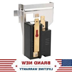 Gas Dryer Heat Flame Sensor For Whirlpool Sears Kenmore Mayt