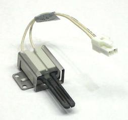 Gas Oven Range Igniter for Electrolux Frigidaire 316489404 5