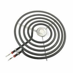 "GE Hotpoint RCA Range Stove 8"" Burner Element WB30T10074 WB3"