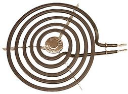 General Electric WB30T10074 8-Inch Surface Burner Heating El