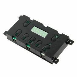 Genuine 316455400 Frigidaire Range Oven Control Board