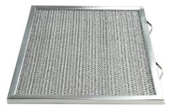 Air King GF-01S Replacement Grease Filter for Energy Star De