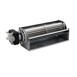 Pleasant Hearth GFB100 Vent-Free Fireplace Blower by