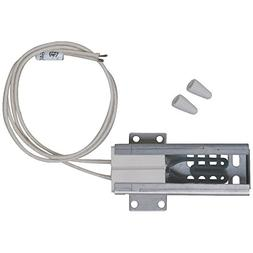 Oven Ignitor Glow Bar for GE Hotpoint Kenmore Gas Range Stov