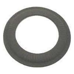 New Gray Metal 8-605 8 Inch Black Stove Pipe Heavy 24 Gauge
