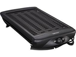 Grill Non Stick Electric Indoor with Cool Touch Safety Handl