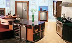 """Electrolux Icon E36WV60EPS 36"""" Stainless Steel Canopy Pro St"""