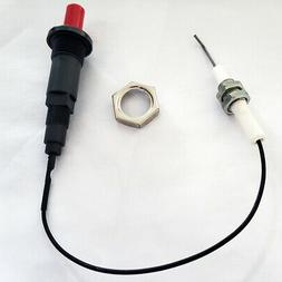 Igniter Push Button For Gas Stoves Ovens Home Kitchen Igniti