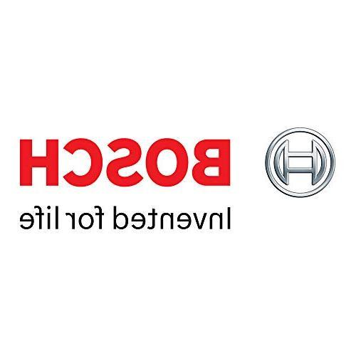 Bosch 00368815 Grease Genuine Equipment Part