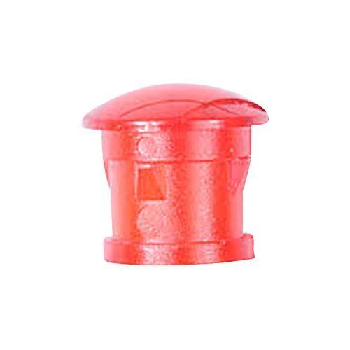 189343 cooktop indicator light lens