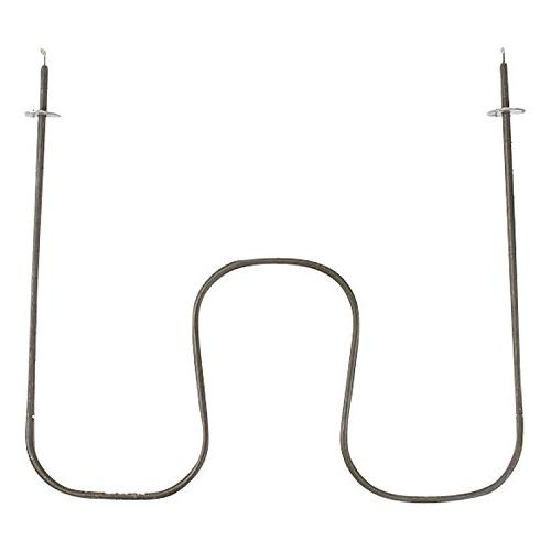 219071 wall oven element bake