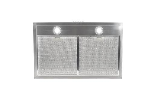 Cosmo Range Ducted / Top / , Vent , 3 Exhaust Fan Reusable Filter , LED Light