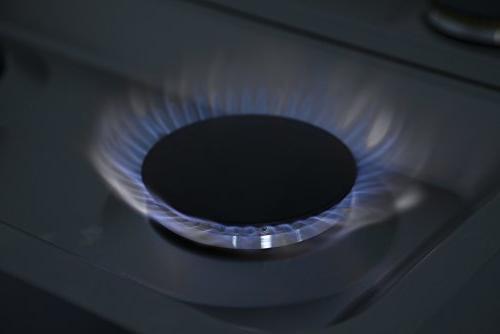 Gas Conversion Bundle