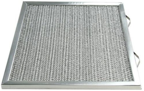 36 inch Under Cabinet Range 260 White Convertible Stove Vent
