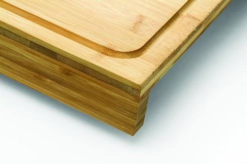 Camco 43548 Bamboo Top 4