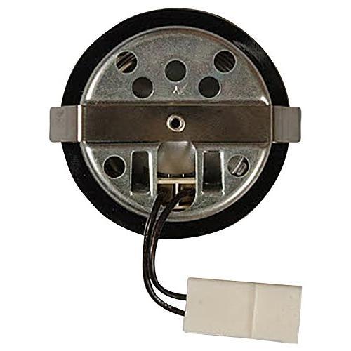 Thermador 002263100189261 Genuine Original Equipment Manufac
