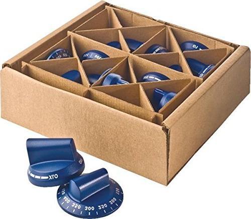blue knob kit acc harm