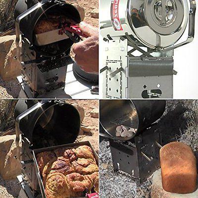 Firebox Kit